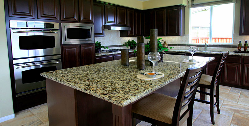 Best Granite Countertops : to best granite countertops best granite countertops brings top ...